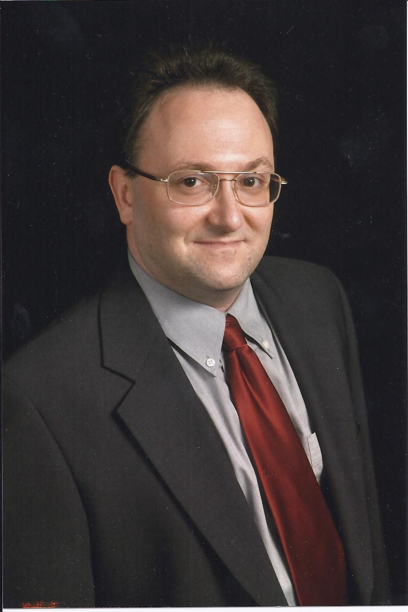 Henry Neeman